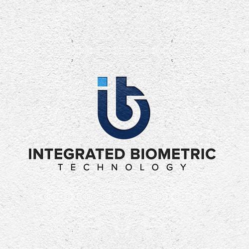 Integrated Biometric Technology