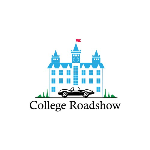 College Roadshow