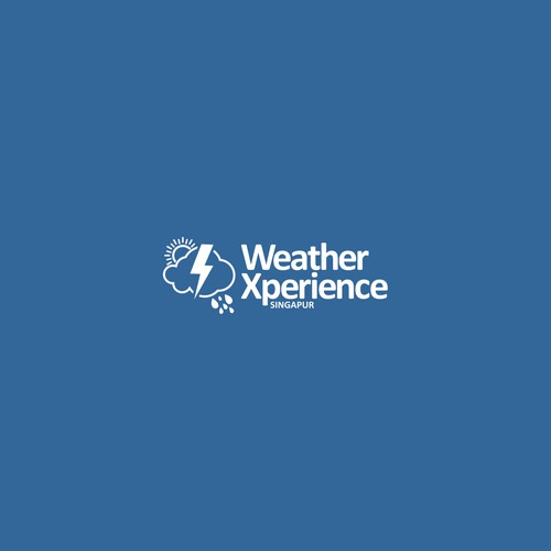 weather xperience