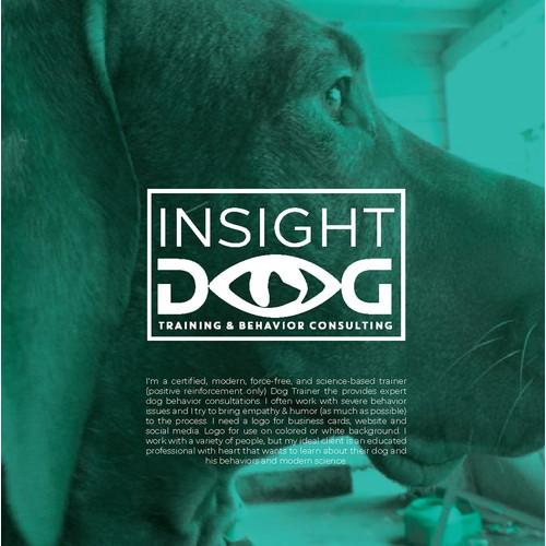 Insight DoG