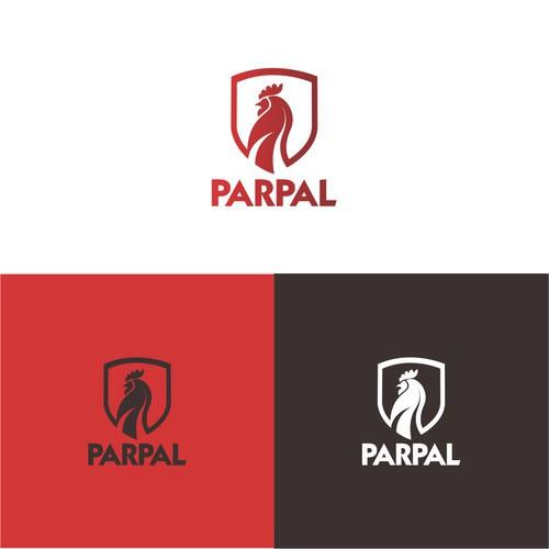 PARPAL