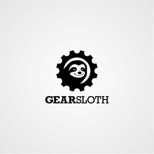 gear sloth