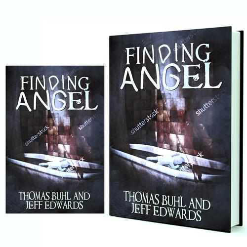 Finding Angel