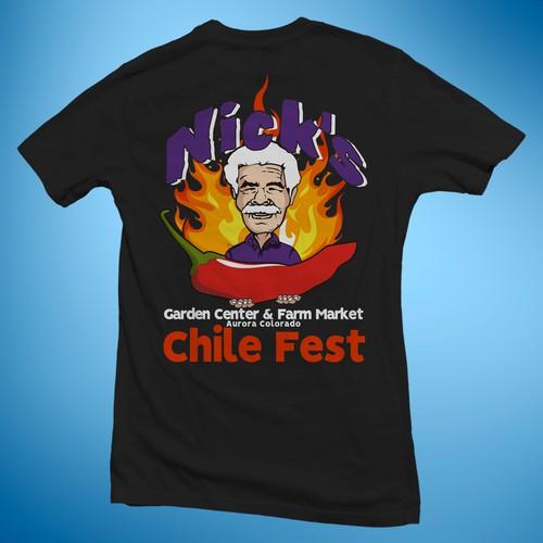 chile fest