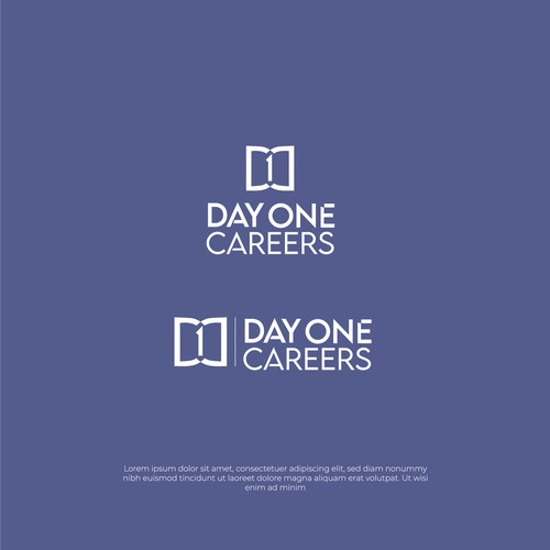 Day One Careers