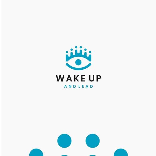 Wake Up & Lead