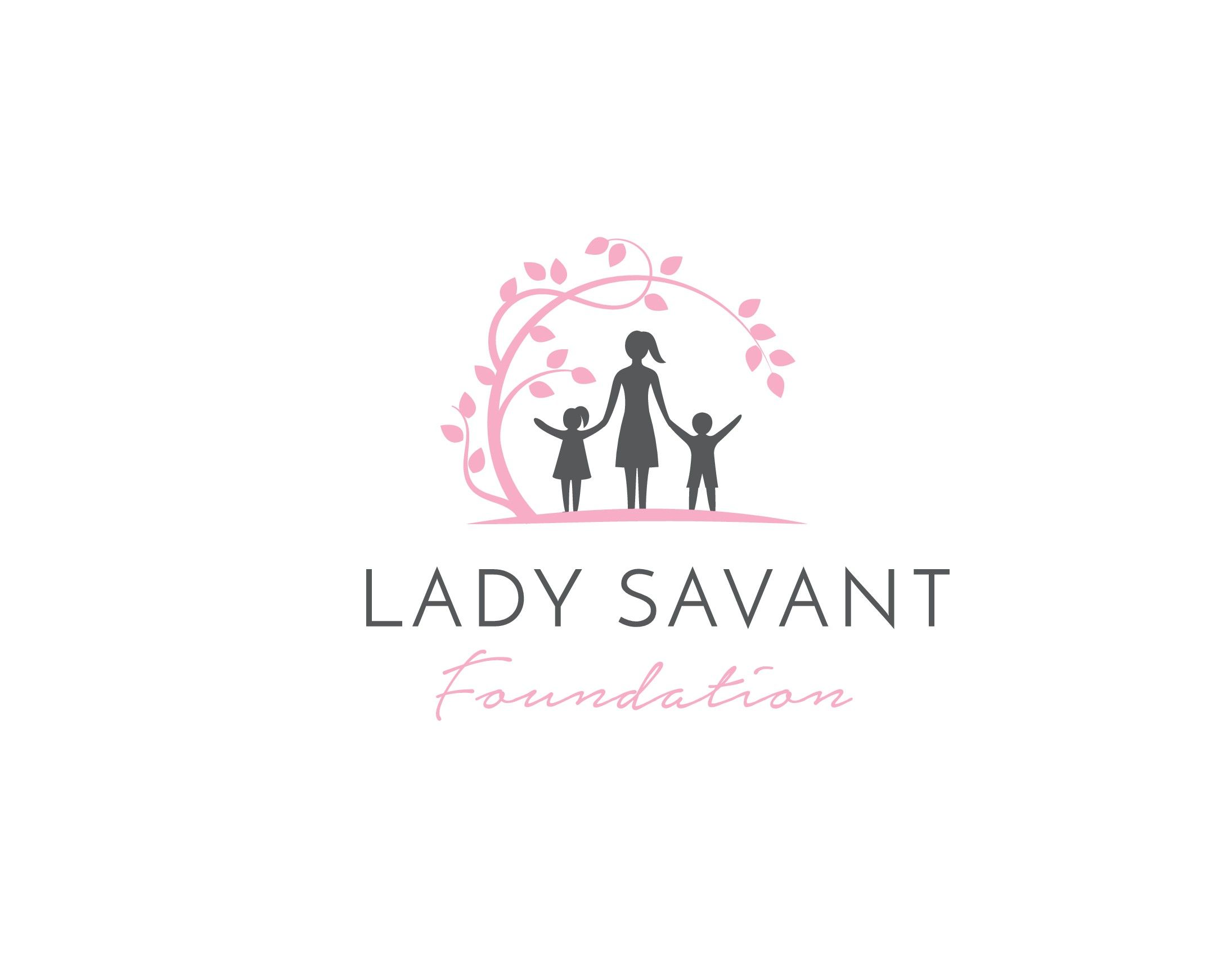 Need a logo asap for non profit focused on helping kids!