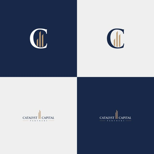 Catalyst Capital Partners