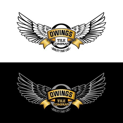 Owings