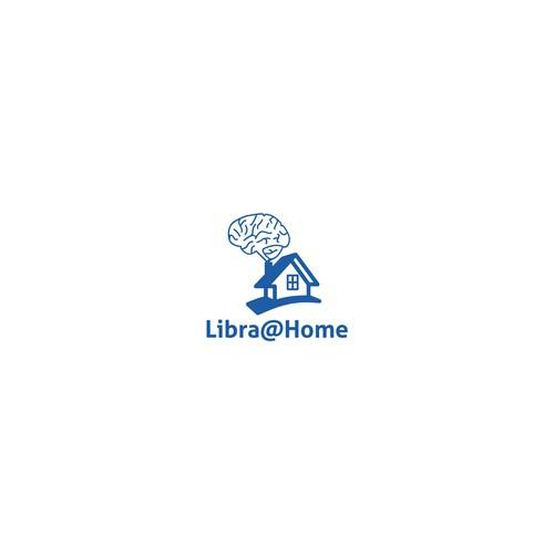 Libra Home