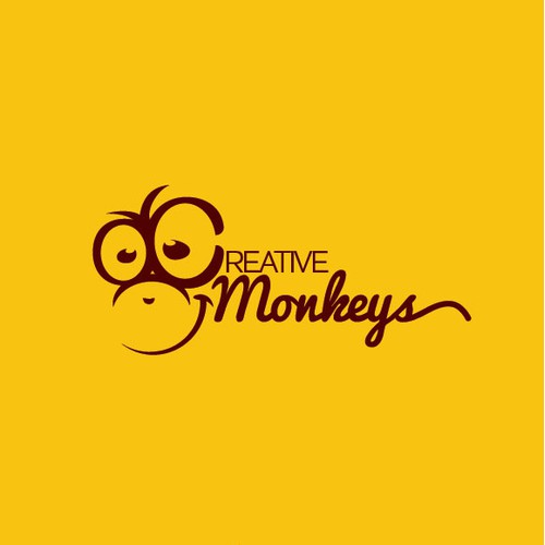 CREATIVE MONKEYS