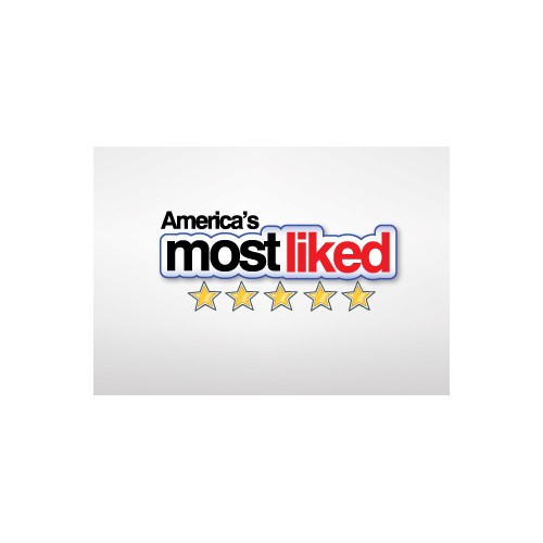 logo most liked