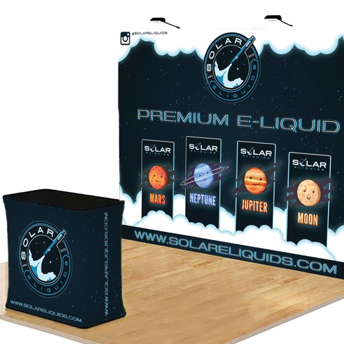 Packaging Development & Promotion
