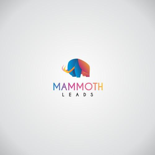 Mammoth Leads