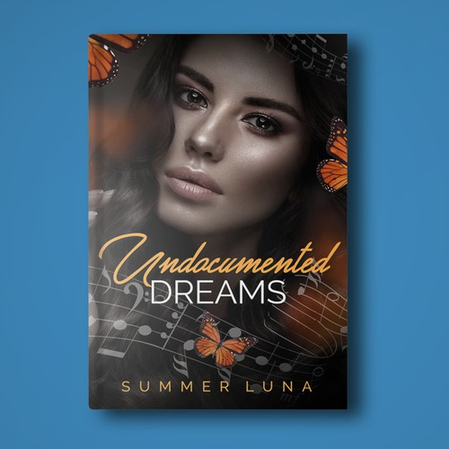 Undocumented Dreams 2