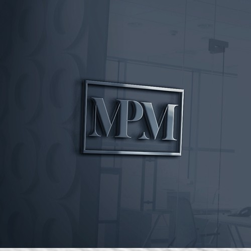 Property management company in need of a inviting upscale luxury logo
