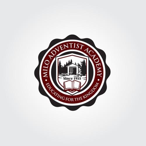 Milo Adventist Academy