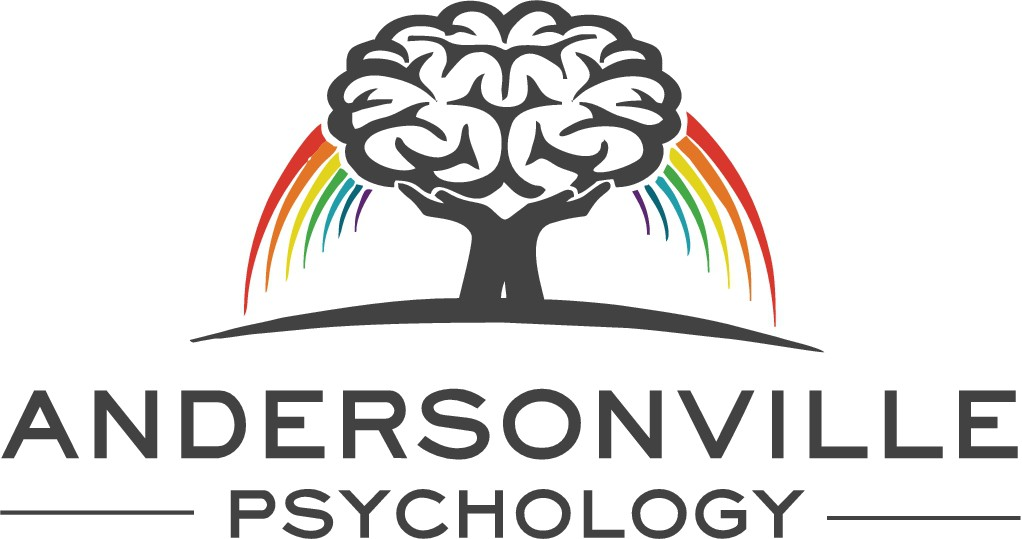 Design a logo for a new psychotherapy practice