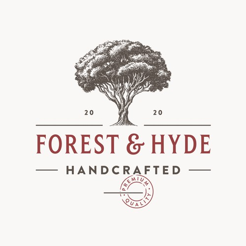 Forest & Hyde