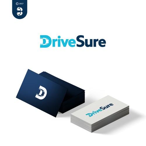 DriveSure