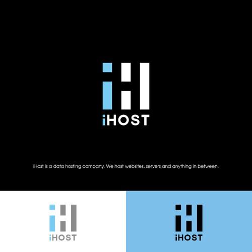iHost