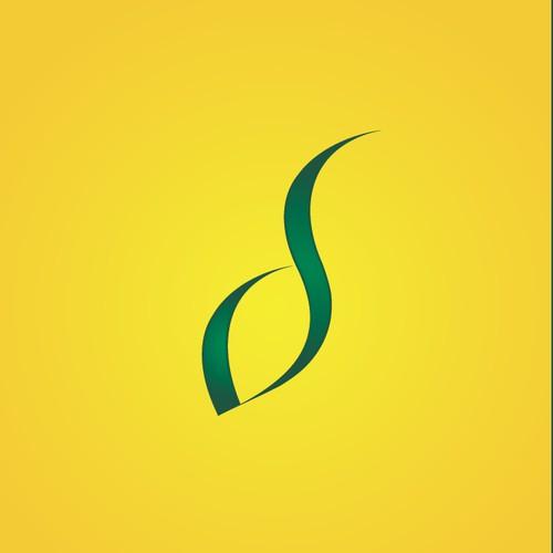 New Logo For a French Teacher