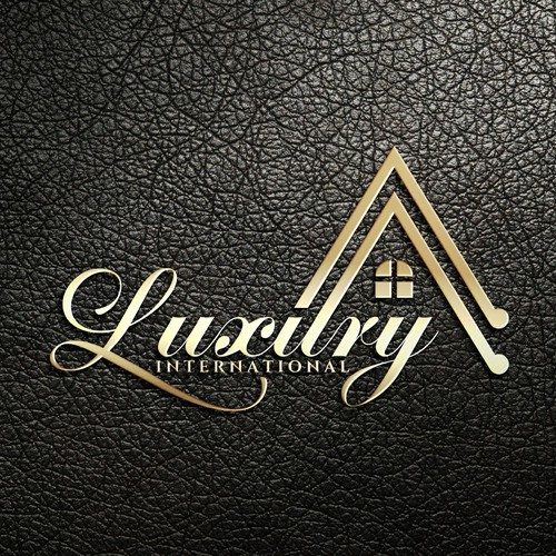 Luxury International