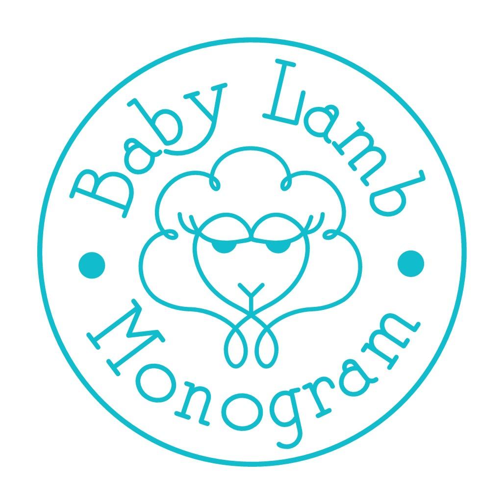 New ladies and childrens clothing brand needs brilliant logo design.
