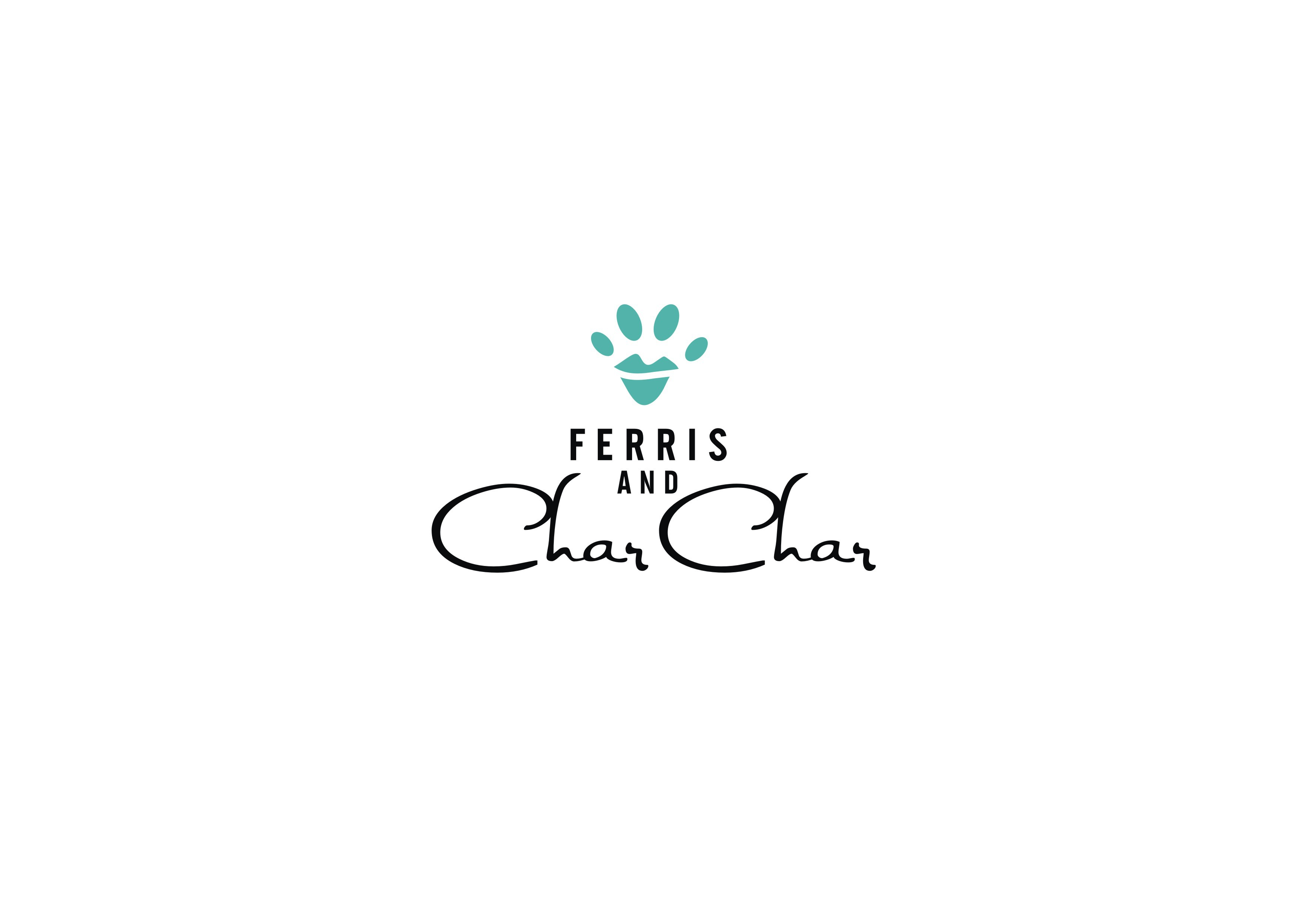 Animal themed Cosmetics Company looking for feminine design, sophisticated yet fun and simple