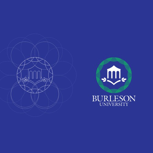 Burleson University