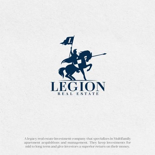 LEGION r.e.