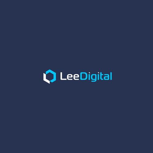 LeeDigital