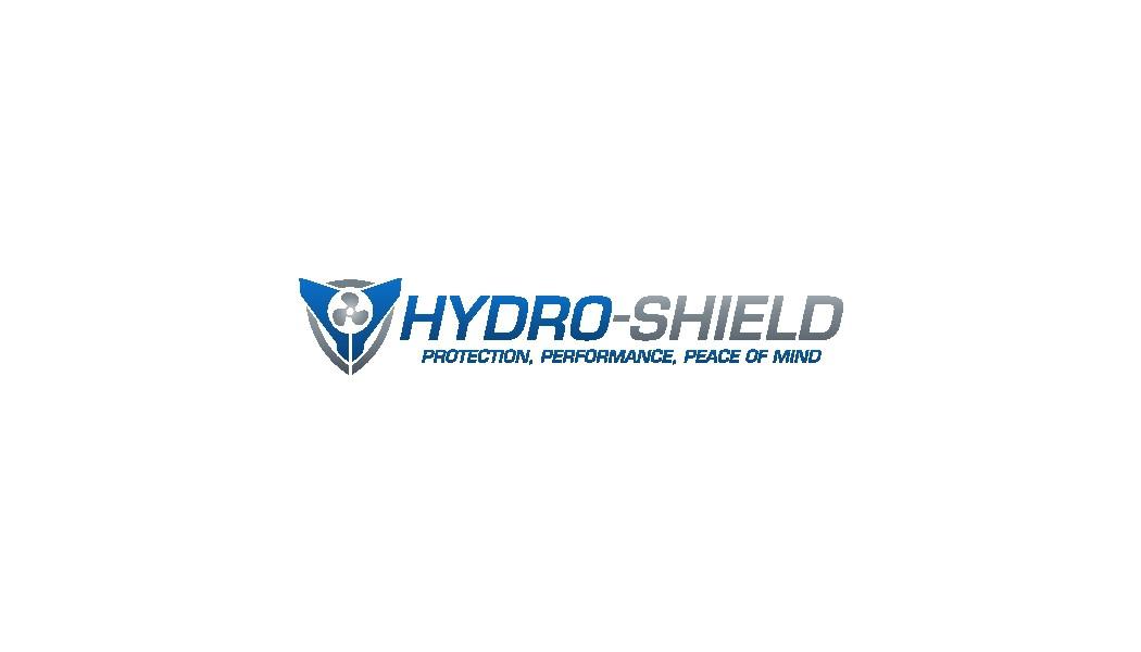 Hydro-Shield Name Creation