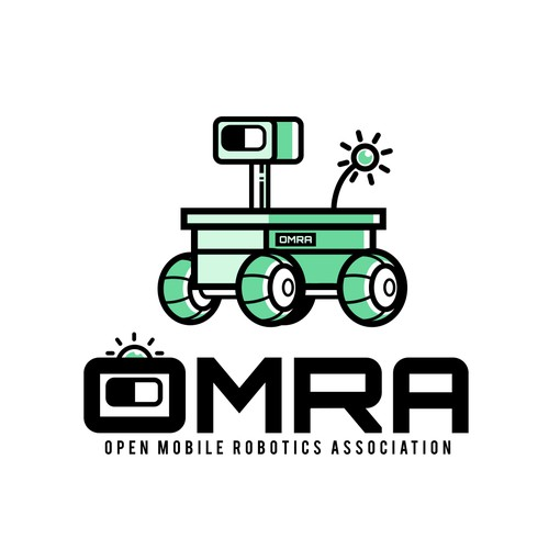 Open Mobile Robotics Association