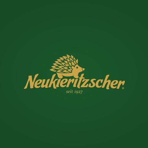 Logo Contest Winner