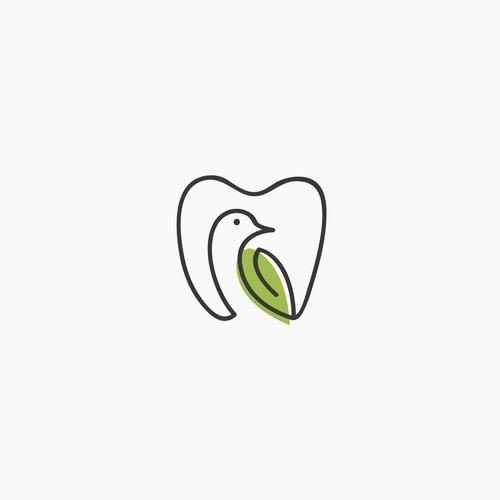 Wisdom Teeth Pros