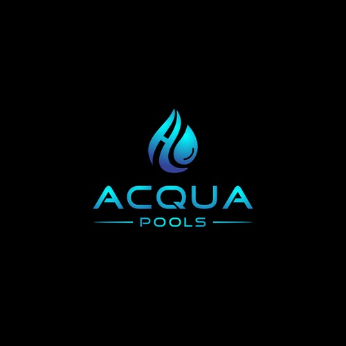 Acqua Pools