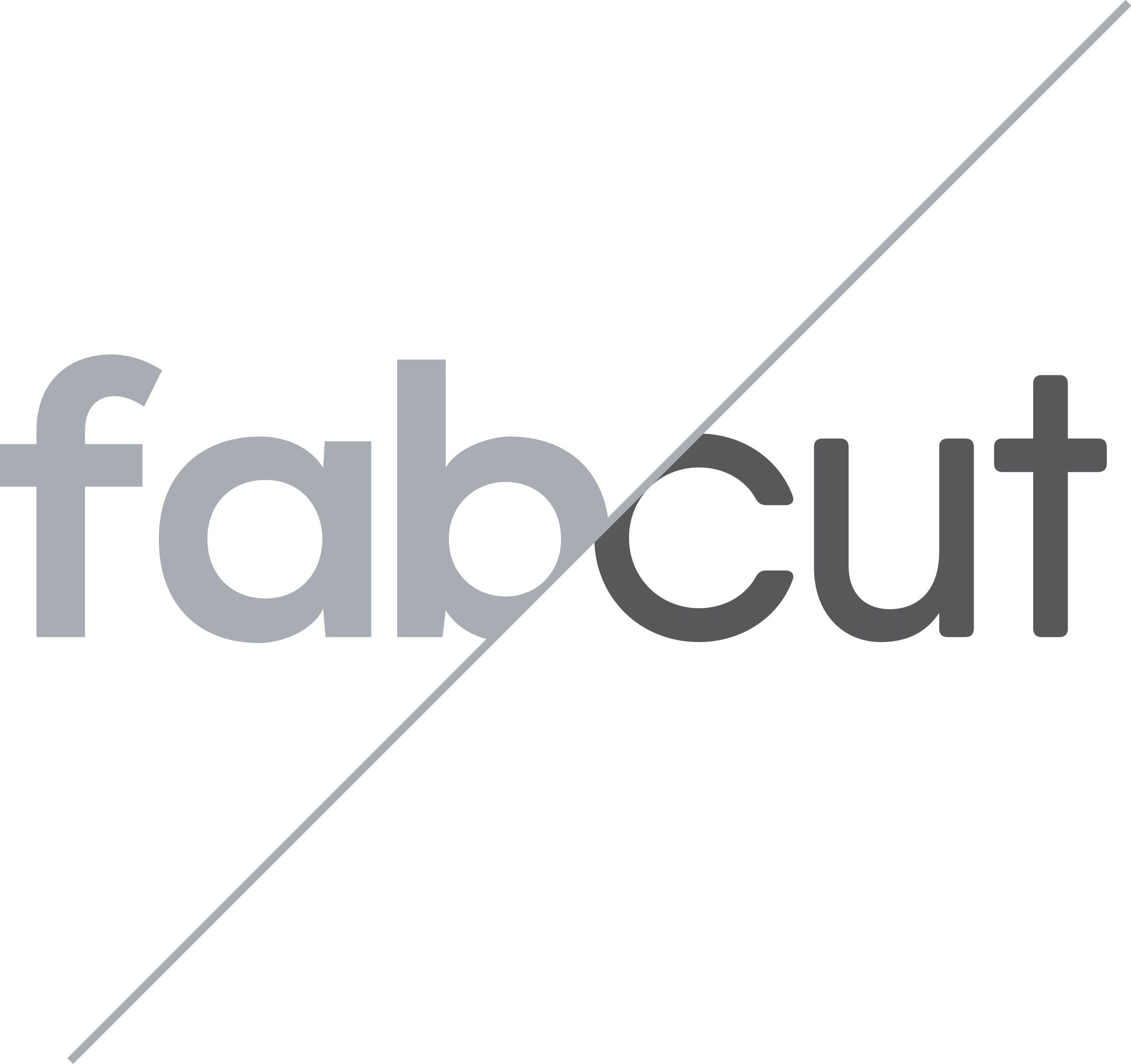FabCut - Shaping the future of clothing - Company Logo