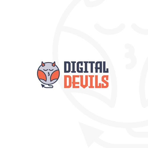 Digital Devil