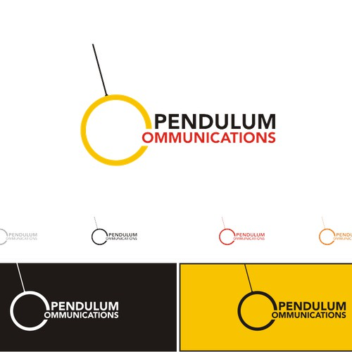 PENDULUM COMMUNICATIONS