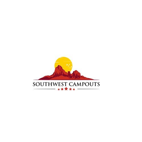 Southwest Campouts