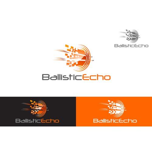 BalisticEcho