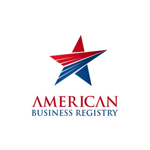 American Business Registry