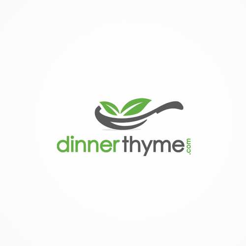 """Logo Needed For """"Ready To Cook Meals"""" Internet Startup"""