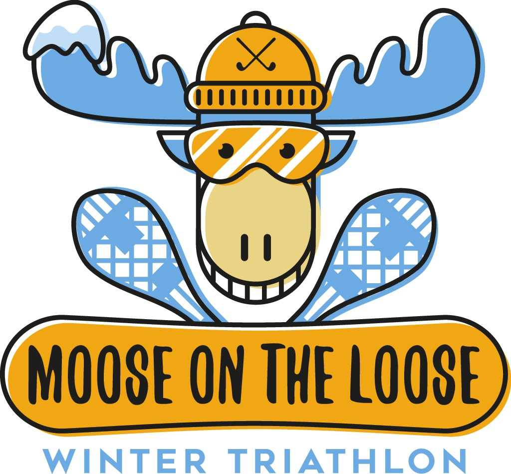 Moose needed!  Must be fun, sporty, slightly crazy and very cute!
