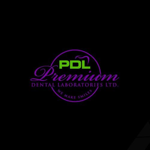 PDL Premium Dental Laboratories ™