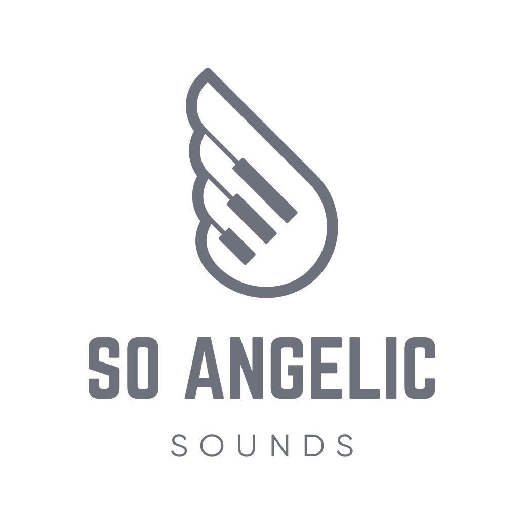 Music Label and Production House Looking For Ideas For A Logo!!