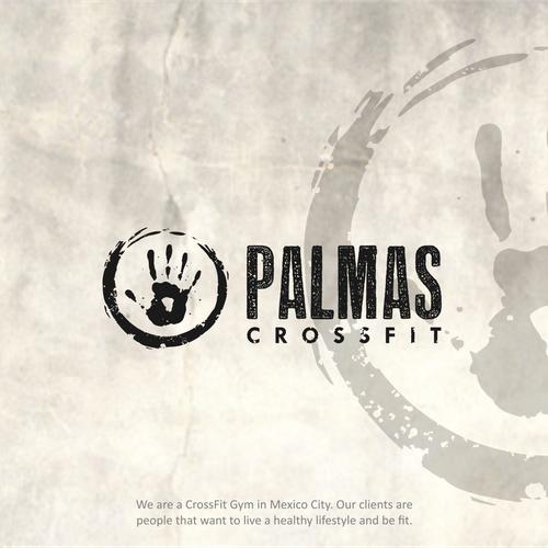 palmas crossfit