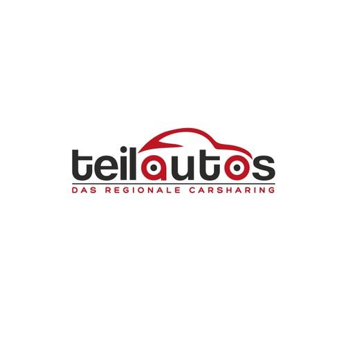 Webseite für regionales Carsharing gewünscht