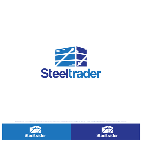 Steeltrader